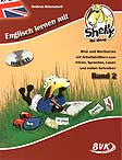 Englisch lernen mit Shelly, the sheep (Band 2)