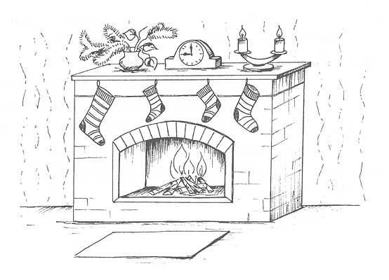 lernwekrstatt weihnachten in anderen l ndern larysa golik. Black Bedroom Furniture Sets. Home Design Ideas